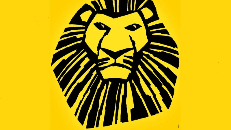 Photo of Disney's The Lion King at the Bristol Hippodrome Review