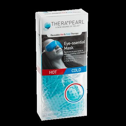 Thera-Pearl Eye Mask