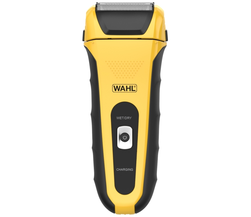 Photo of Wahl LifeProof Shaver Review