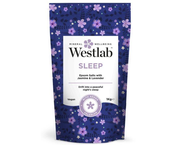 Westlab Sleep