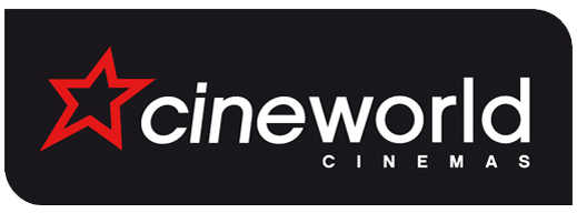 Photo of Cineworld Gift Card Review