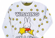 Miffy Jumper
