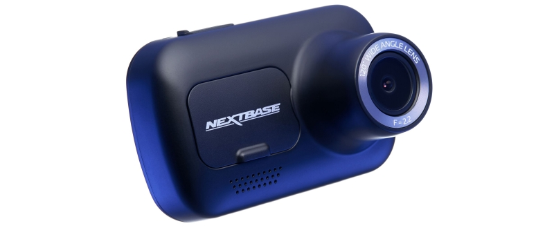Photo of Nextbase 122 Dash Cam Review