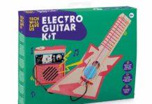 Guitar Kit