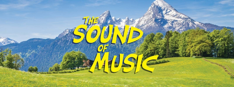 Photo of The Sound of Music at the Theatre Royal Nottingham Review