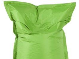 Bean Bag Seat