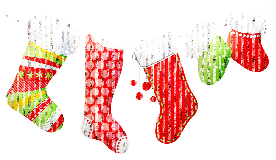 Photo of Christmas Stockings Guide 2019