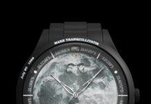 Lunar 1969