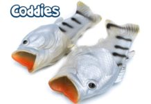 Coddies
