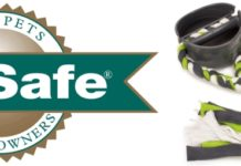 PetSafe Dog Toys