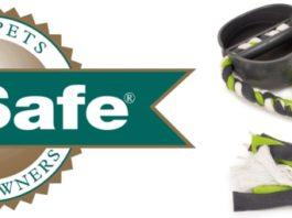PetSafe Dog Toys