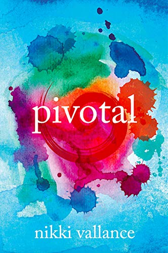 Photo of Pivotal by Nikki Vallance Review
