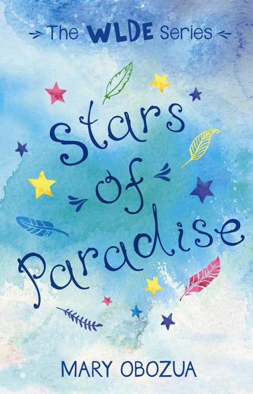 Stars of Paradise