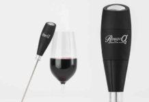 Wine Breather
