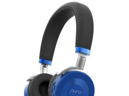 Junior Jams Headphones