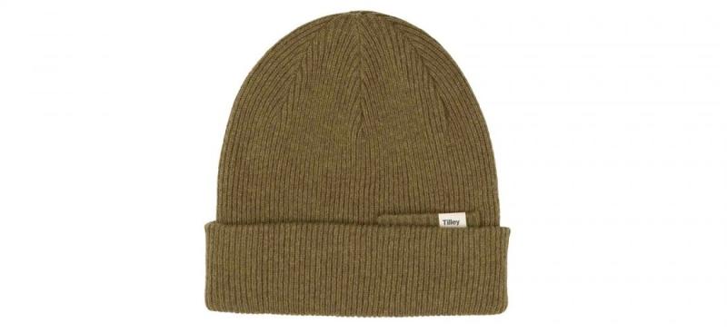 Tilley Beanie Hat