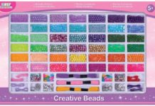 Crea Bella Beads