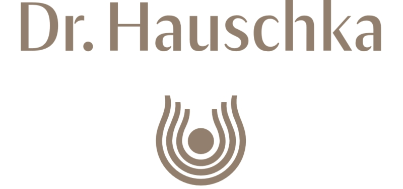 Photo of Pampering with Dr Hauschka Review