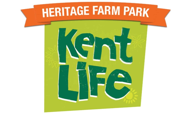 Photo of Kent Life Heritage Farm Park Review