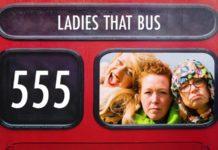 Ladies That Bus