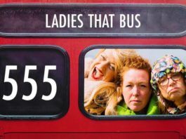 Ladies That Bus