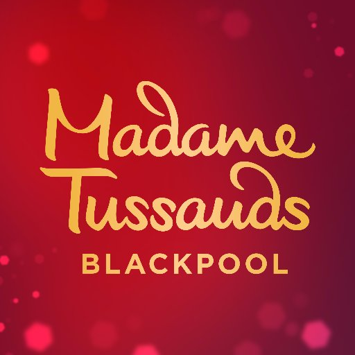 Photo of Madame Tussauds Blackpool Review