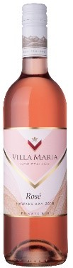 Photo of Villa Maria Private Bin Rosé Review