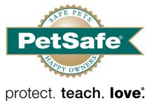 Photo of PetSafe® Drinkwell® Butterfly Pet Fountain: Competition