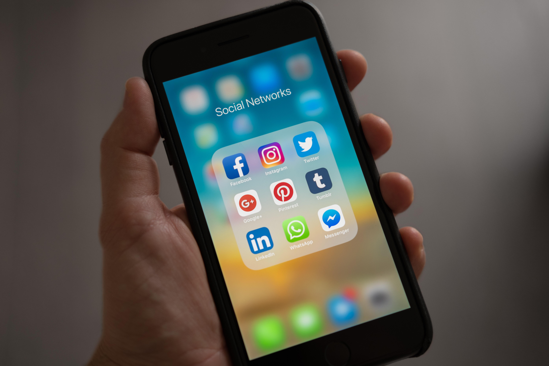 Photo of 3 Common Social Media Marketing Mistakes To Avoid