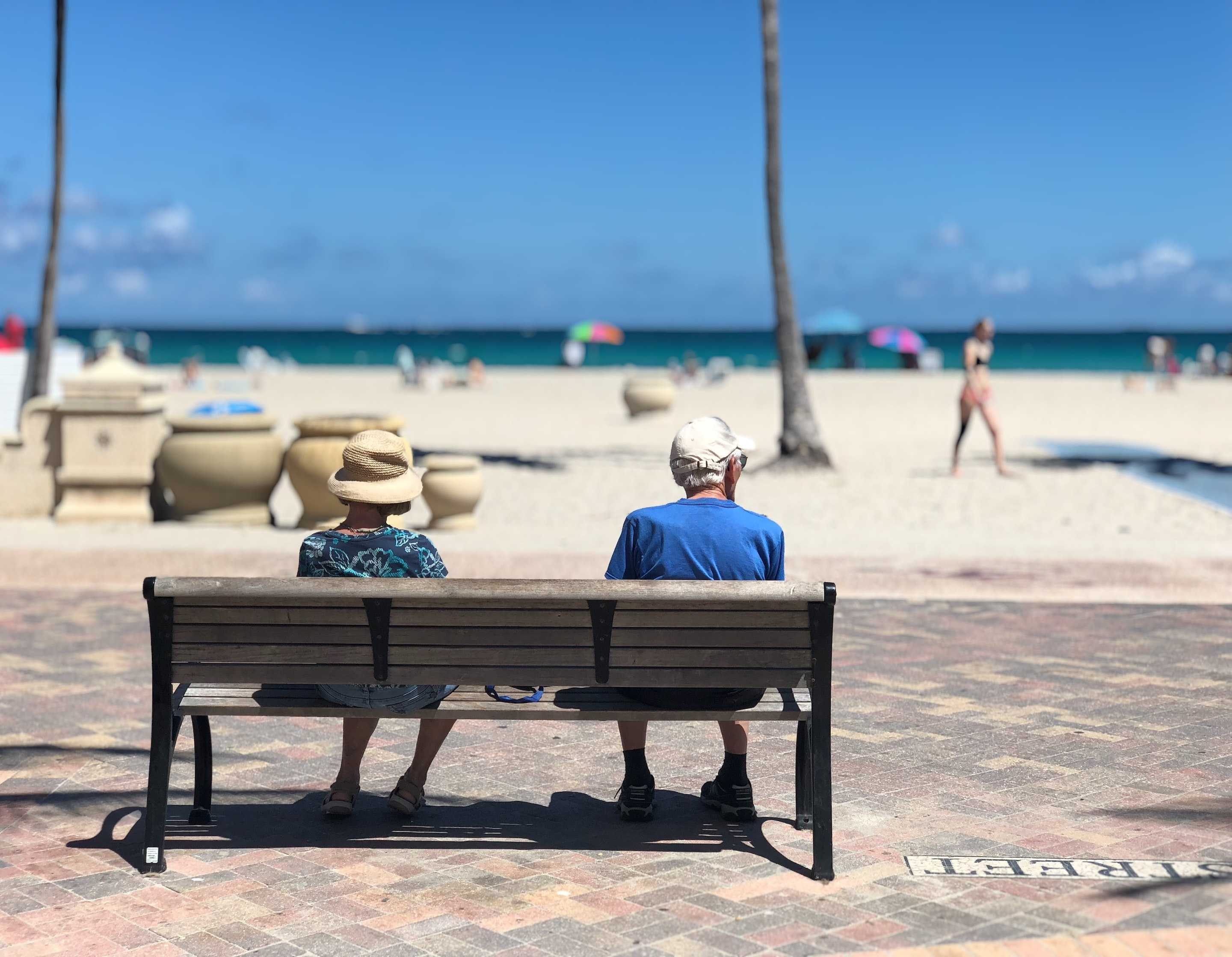 Photo of Understanding Approved Retirement Funds (ARF)
