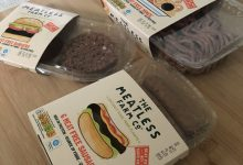Photo of The Meatless Farm Co Bundle Review