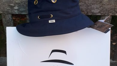 Photo of Tilley Hat – The Iconic T1 Review