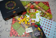 Photo of The Good Life Game Review