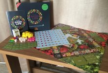 Photo of The Good Life Board Game for Families Review