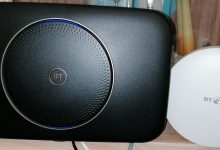 Photo of BT Mini Whole Home WI-FI Review