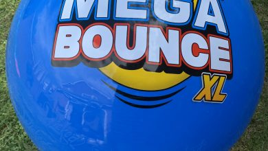 Photo of Wicked Mega Bounce XL Review