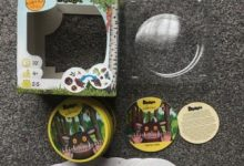 Photo of Dobble Gruffalo Review