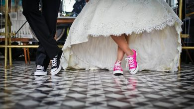 Photo of 4 Ways To Make Your Wedding Day Memorable