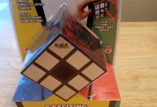 Photo of Rubik's Revolution Review
