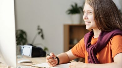 Photo of Online Learning – A-Levels and GCSEs Review
