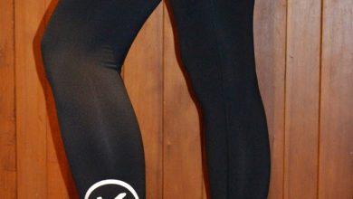 Photo of Kymira Sport Leggings Review