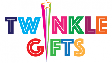 Photo of Win A Slogan T-shirt From Twinkle Gifts: Competition