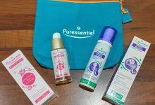 Photo of Puressentiel Beauty Sleep Gift Set Review
