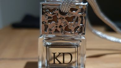 Photo of Katherine Daniels Essential Fragrance For Car And Home Review