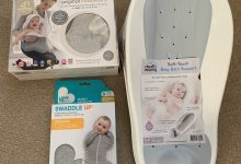 Photo of Cheeky Rascals Bed And Bath Bundle Review