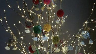 Photo of Cheadle, Cheadle Hulme And UK Virtual Christmas Market