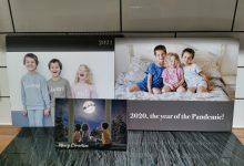 Photo of Motif – Calendar, Cards And Photobook Review