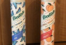 Photo of Batiste Dry Shampoo And Poo-Pourri Before You Go Toilet Spray Review