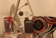 Photo of Hot Chocolate And Marshmallow Christmas Goose Mug Set Review