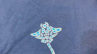 Photo of Kanula T-shirt Review